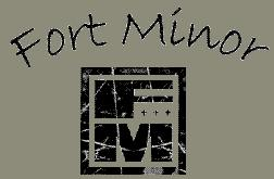 Fort Minor Team Unofficial Site